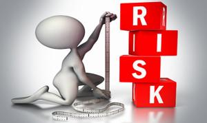 Періодичність наглядуу сфері поежної і техногенної безпеки