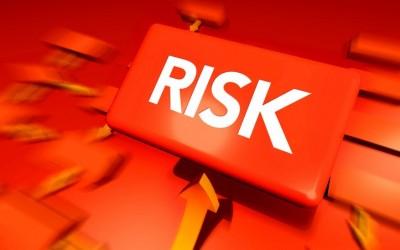 Страхування протипожежних ризиків