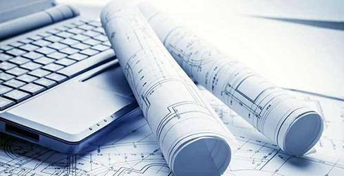 Інспектування проектної документації