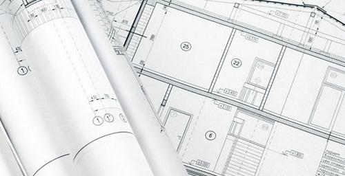 Інспектування будинків, споруд, приміщень з пожежної та техногенної безпеки